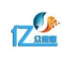 北京亿众德惠科技有限责任公司