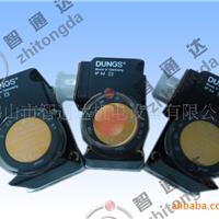 供应GW150A6、GW500A6