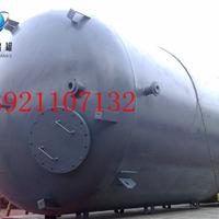 供应钢衬塑储罐/酸洗槽、萃取、电解槽
