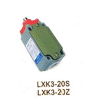 LXK3-20Z�г̿���