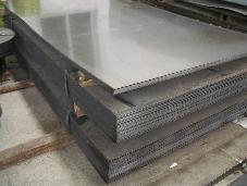批发供应上海耐磨韧性铬钢SLD成分SKD11成分