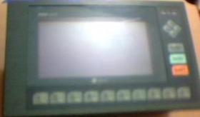 低价供应LG文本PMU-200BN