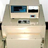 郑州干燥箱马弗炉设备制造有限公司