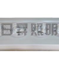NFC9121/ON LED����