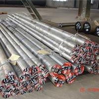价格优惠SGT模具钢 凌隆厂家直销