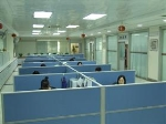 深圳市新未来液压机械有限公司