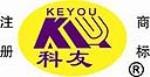 北京科讯线缆有限公司