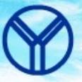 上海优冶实业有限公司