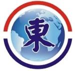 清溪东业大拓外贸有限公司