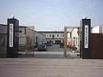 山东华企(欧科)工矿设备有限公司