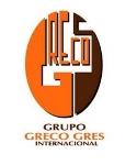西班牙格列柯集团