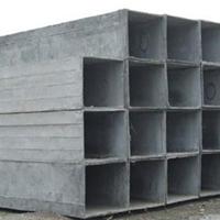 瓦房店市亿发水泥制品厂
