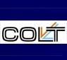 COLT科特工程有限公司