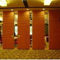 供应广州活动隔断、活动屏风、隔断墙