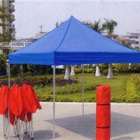 东莞塘厦彩篷(停车棚)制作安装