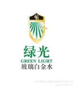 深圳绿光纳米技术有限公司