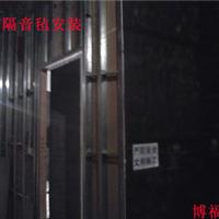 供应黑龙江隔音材料厂家直销
