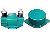 供应电磁振动器¥电磁防闭塞装置质优价廉