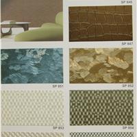供应优质PVC膜