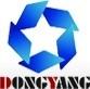 郑州东阳机械设备有限公司