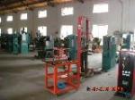 常州光辉禾佳焊接研究所有限公司
