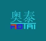 上海除湿机有限公司