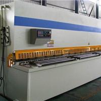 山东剪板机/山东机械剪板机/如何选购剪板机