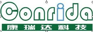 康瑞达(福州)环保科技有限公司