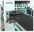 供应橡塑保温板