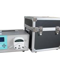 青岛路博供应LB-8000E便携式水质采样器