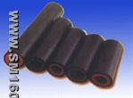 供应橡塑保温管
