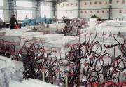 供应防腐材料 镁阳极保护价格