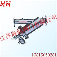 供应【SYGL-16C】手摇刷式过滤器