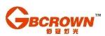 广州佰冠舞台灯光设备有限公司