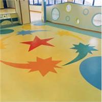 厦门PVC塑胶地板哪家好首选众博工贸塑胶地板最优质供应商