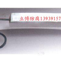 厂家信息 焊线镁合金牺牲阳极 立博数第一