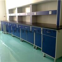 供应通风柜、药品柜、器皿柜、天平台