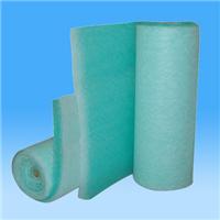 供应喷漆房玻璃纤维地棉