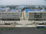 湖北鄂动机电设备制造有限公司