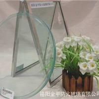 供应重庆A类复合型防火玻璃