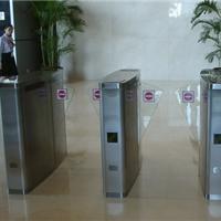 供应北京扇门闸