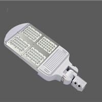 ��ӦNFC9610 ����LED��·��