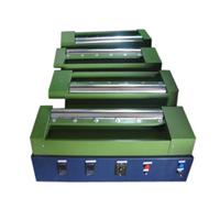 供应热熔上胶机立切机裁断机复合机等