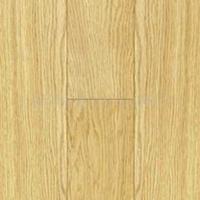橡木-一等板六道油漆