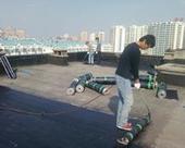 北京百信防水工程有限公司