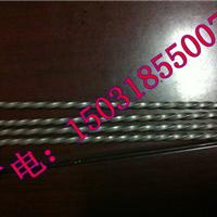 供应4-14毫米麻花钢扭角方钢厂家订购