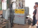 河北利德聚氨酯设备厂