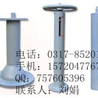 生产管式阀门传动装置供应报价