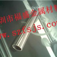 国标不锈钢管。无锡201不锈钢焊接方管。浙江扁管