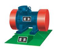 供应LZF仓壁振打器厂家#新乡防闭塞装置价格